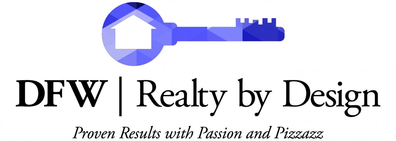DFW Realty By Design